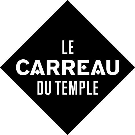 le-carreau-du-temple_logo.jpg